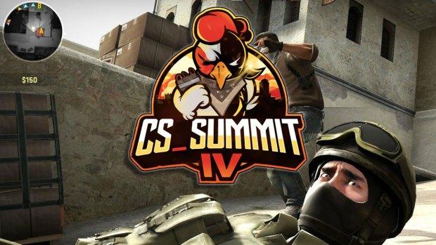 CS_Summit 4
