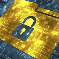 Internet Security and the Importance of SSL Certificates