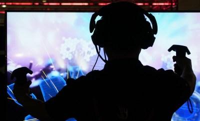 vr_headphones