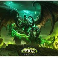 World of Warcraft Classic Is a Huge Success so Far!
