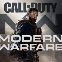 Call of Duty 4: Modern Warfare PC Cheats