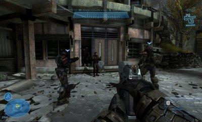 Halo+Reach+PC