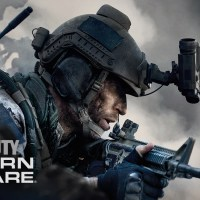Call Of Duty: Modern Warfare Update Patch Notes Released