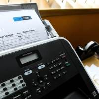 How to Fax over Internet Using Online Faxing Services