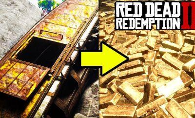 rdr2-treasure-gold