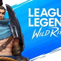 Is League of Legends Wild Rift Available to Play on PC?