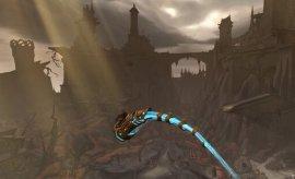 WORLD OF WARCRAFT SHADOWLANDS (2)