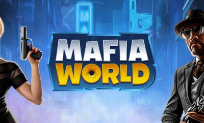 Mafia World