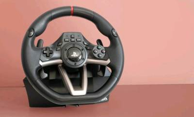 C:\Users\FizXMainFrame\Downloads\play station racing wheel.jpg