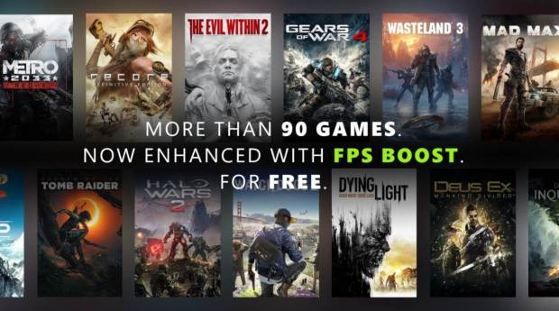 C:\Users\FizXMainFrame\Downloads\Xbox Games Get FPS Boost.jpg