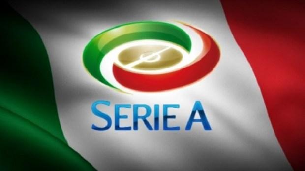 Italian Serie A Season