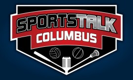 Sports Podcasts