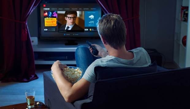 watchinf-tv-netflix