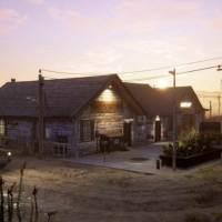 Gas Station Simulator Useful Tips And Tricks