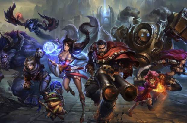 C:\Users\FizXMainFrame\Downloads\League of Legends Heroes.jpg