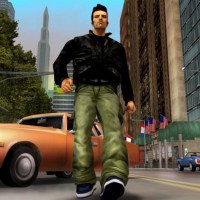 GTA Trilogy Remastered Will Come With GTA V-Style Controls And High-Res Textures