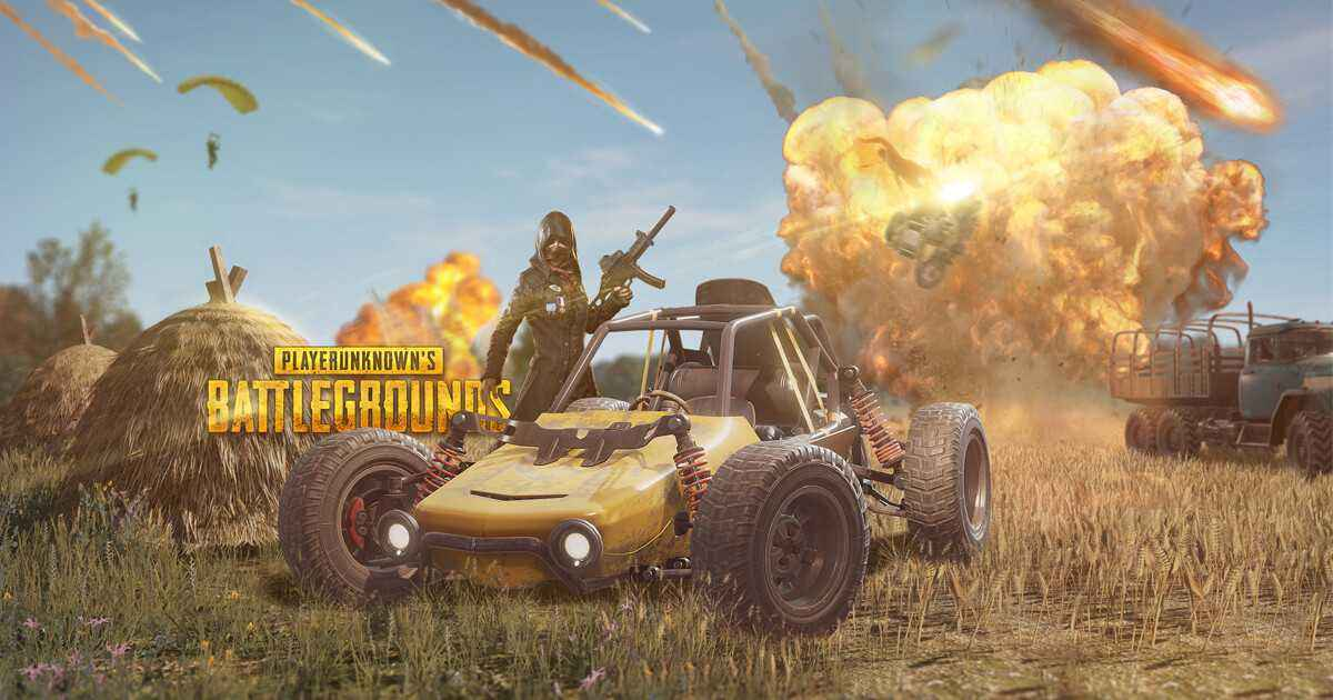 pubg considers removing the red zone feature if players keep insisting
