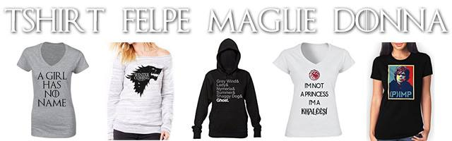 t-shirt-felpe-maglie-donna
