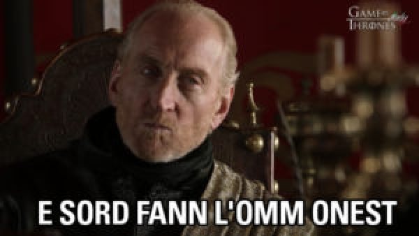 tywin gomorra game of thrones