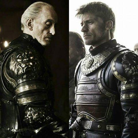 Tywin_Jaime_Lannister_Armor