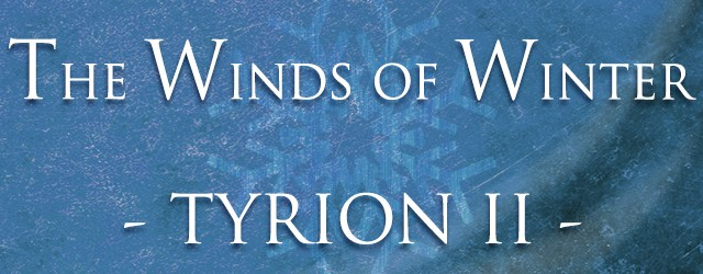 twow_tyrion2