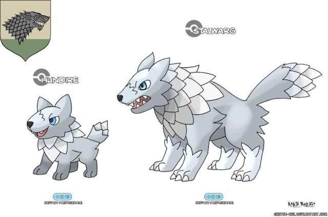 pokémon_Stark