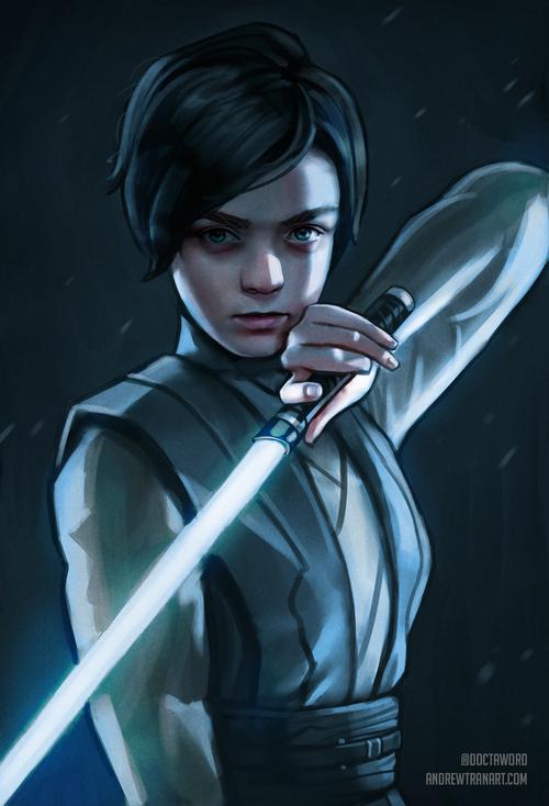 Arya_SW