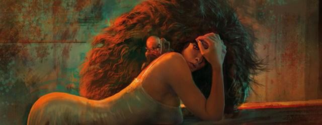 cover art brazil