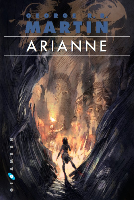 arianne official