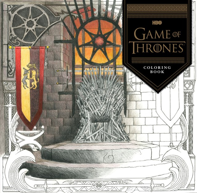 coloring_book_HBO_GoT_preview_EW