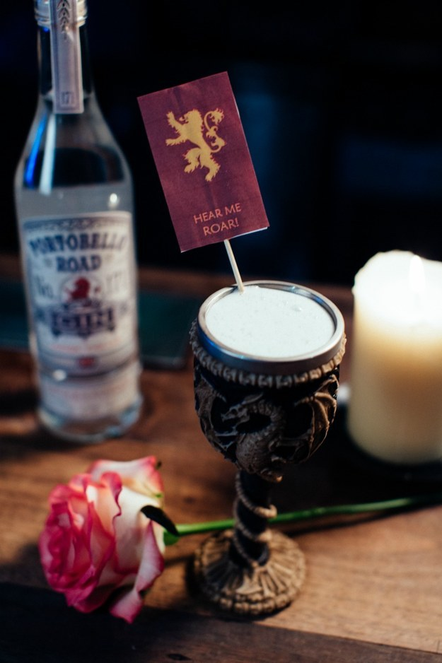 cocktail-game-of-thrones-inspired10