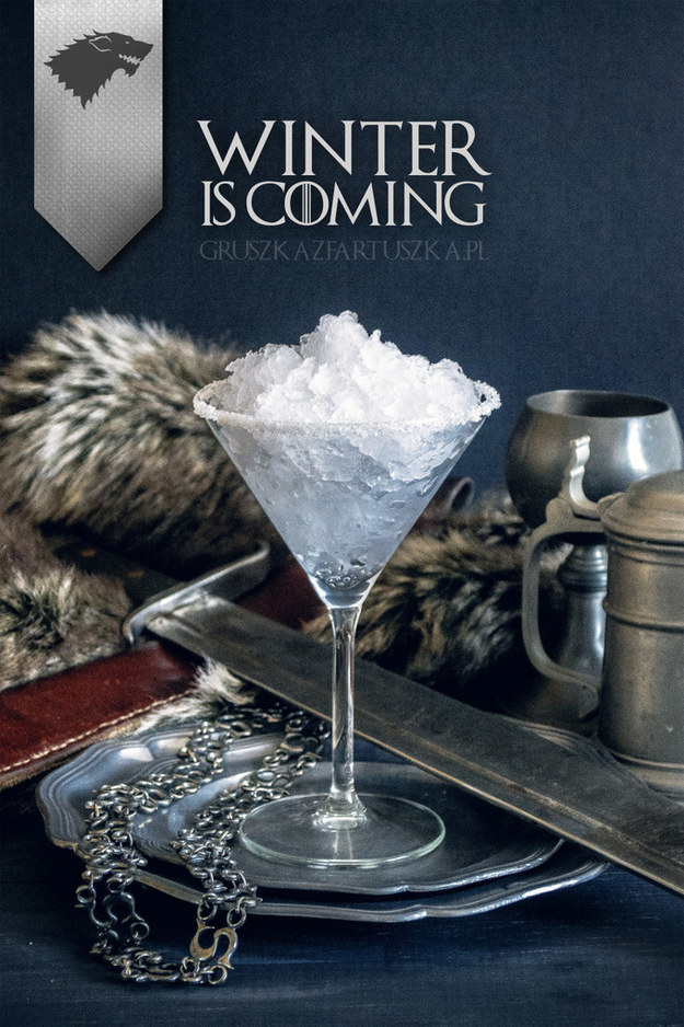 cocktail-game-of-thrones-inspired5