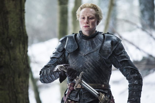 Brienne di Tarth
