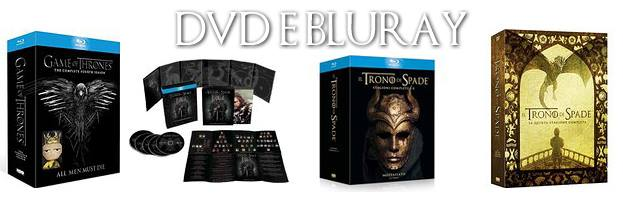 dvd-bluray-merchandising