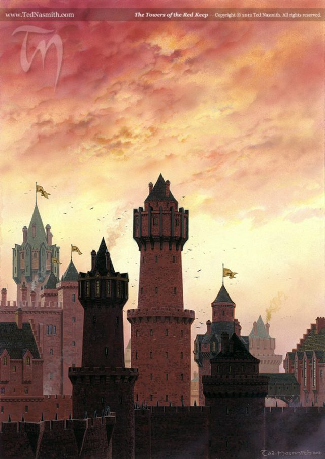 TN-The_Towers_of_the_Red_Keep