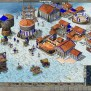 Empire Earth Online Game Of The Week