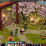 War Games Online Free Play Multiplayer No Download The