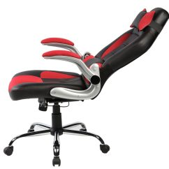 Ergonomic Chair Types Chairs That Recline Into Beds How To Find The Best Budget Gaming