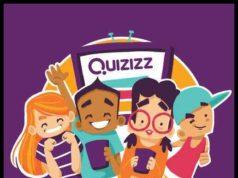 Quizizz Join A Gam