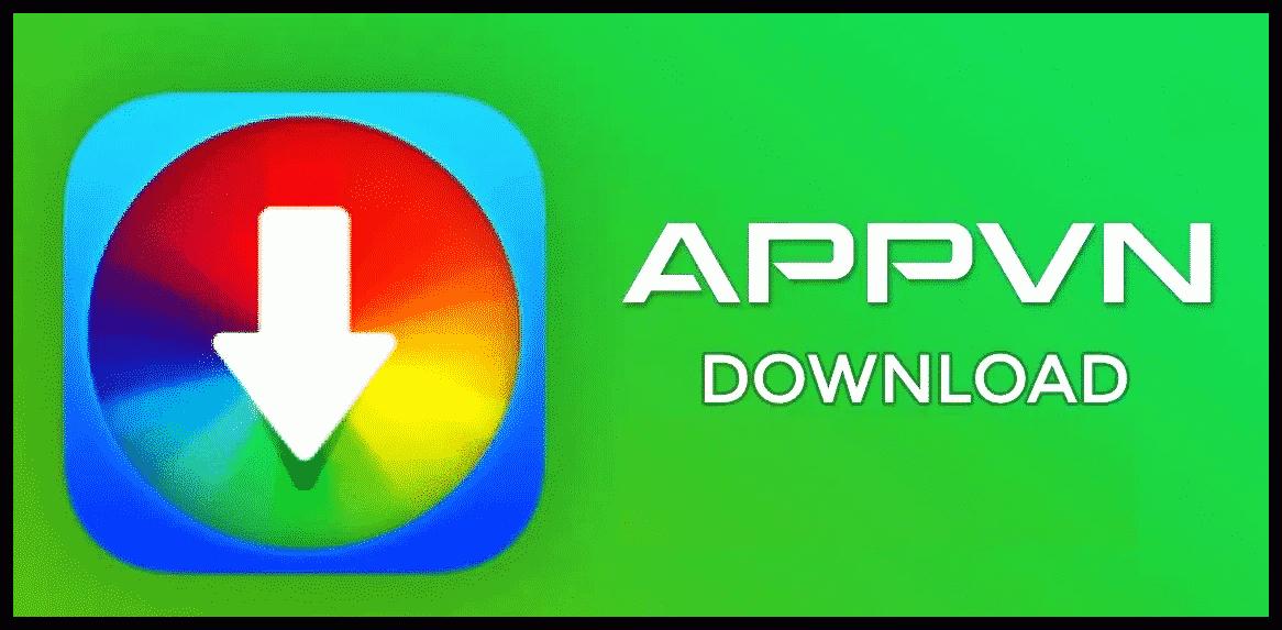Download Aplikasi VN Apk