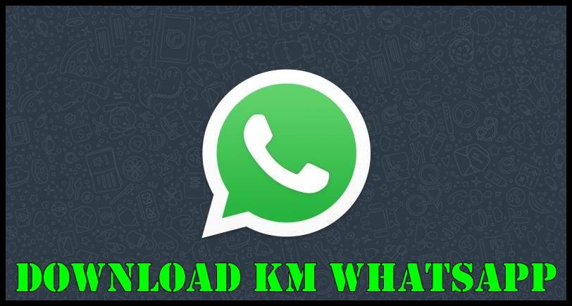 Download KM Whatsapp