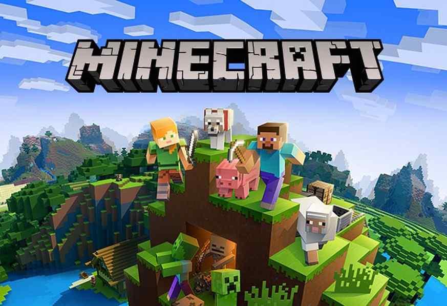 Download Minecraft 1.14.2.50
