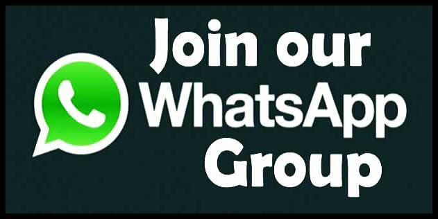 Kumpulan Link Grup WA Islam Terbaru 2020
