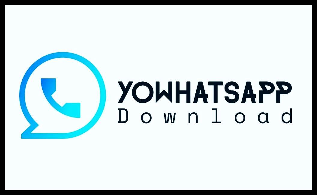 Yo Whatsapp 8.3.1