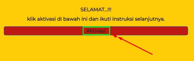 Cara Dapat Kuota Ramadhan Tech 10 Gb