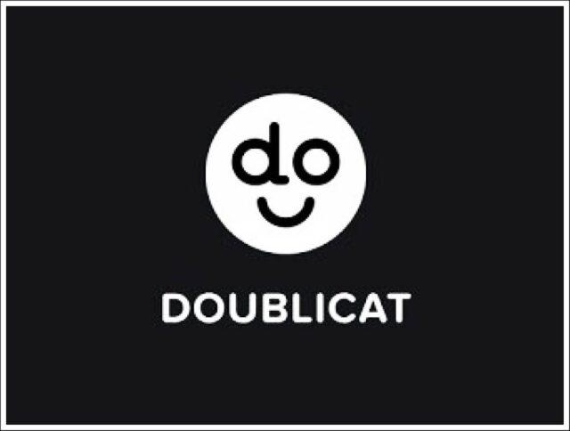 Doublicat Mod Apk