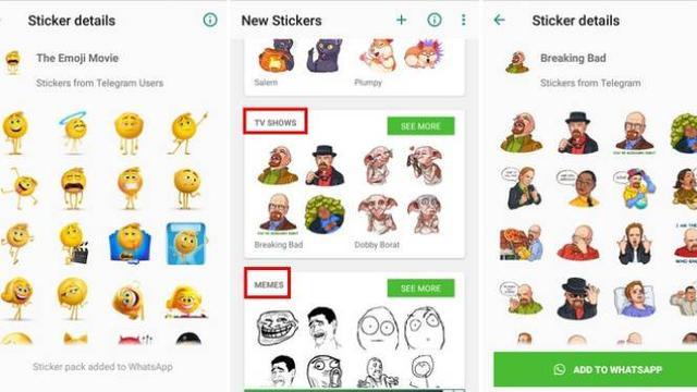 Download Bot Stiker WA