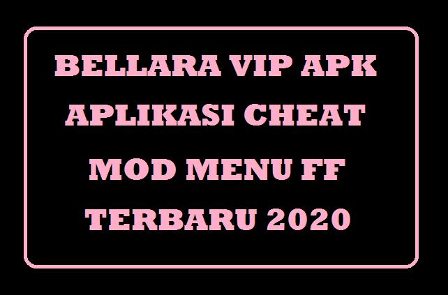 Bellara Vip Apk V15