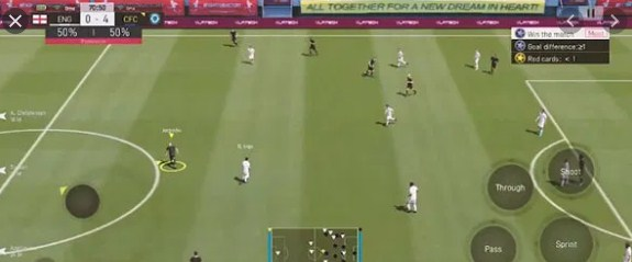 Download Vive Le Football Apk