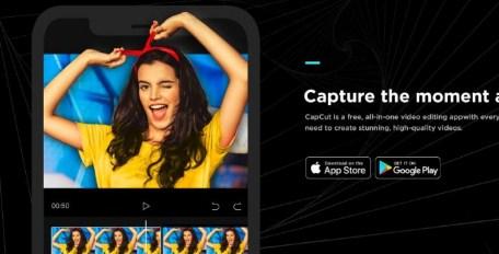 Download Capcut Mod Apk